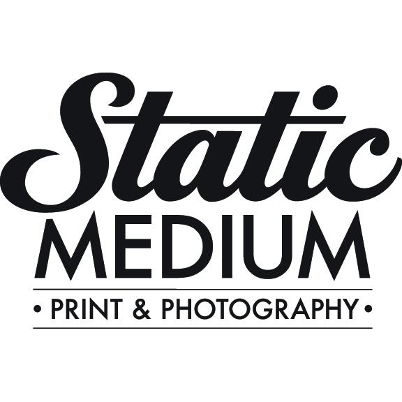 Static Medium