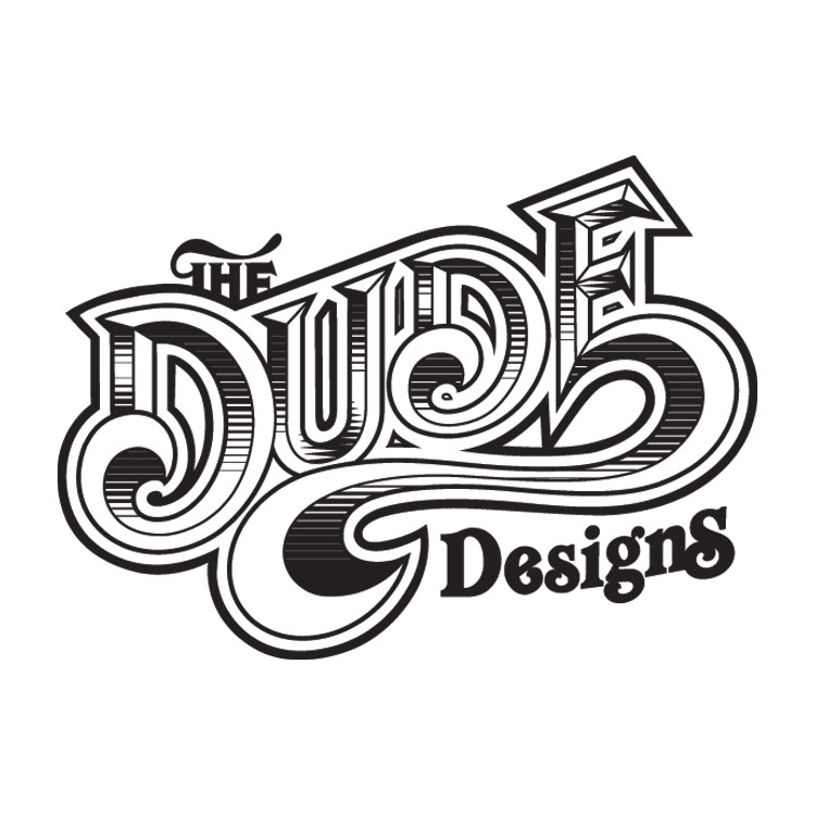 The Dude Designs