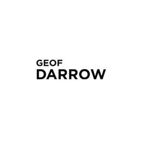 Geof Darrow