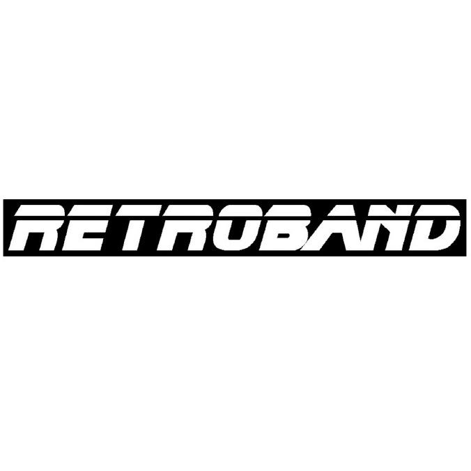 Retroband