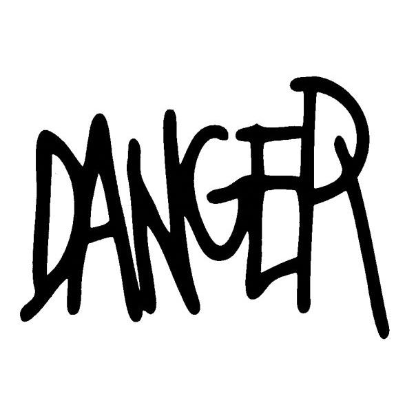 Daniel Danger
