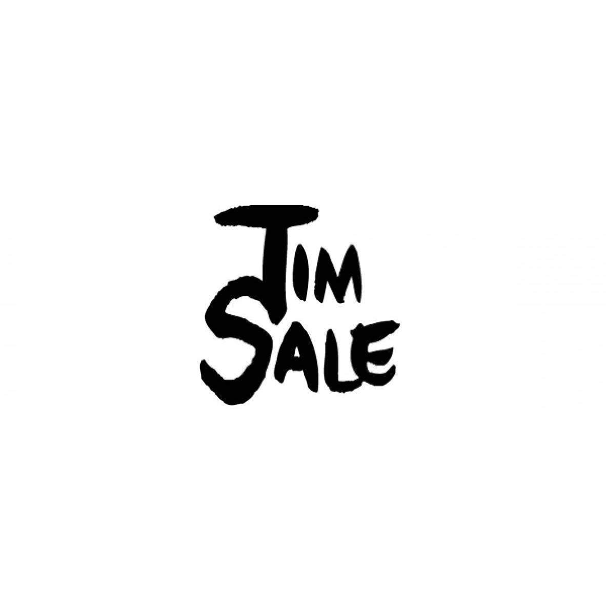 Tim Sale
