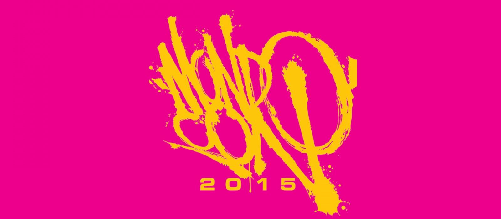 Mondo-Con 2015 Second Wave Announcement Blog
